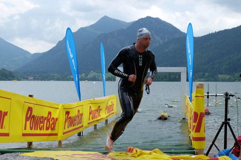 sixtus-alpen-triathlon