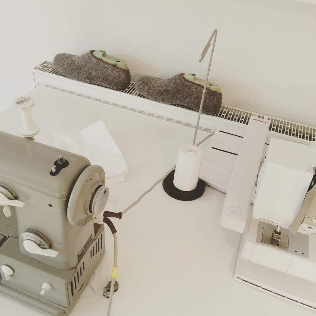 11363989 846112575486516 1945424053 n art zu leben. Black Bedroom Furniture Sets. Home Design Ideas