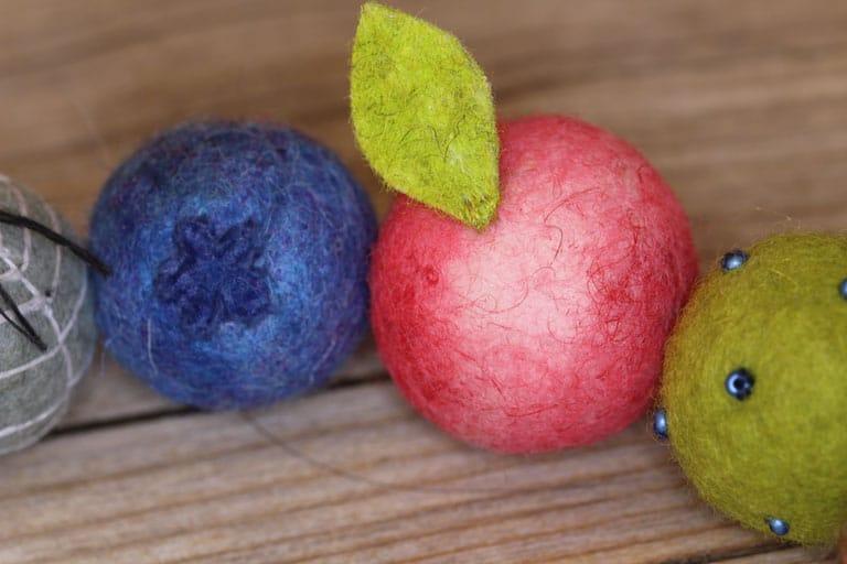 preiselbeeren-filz