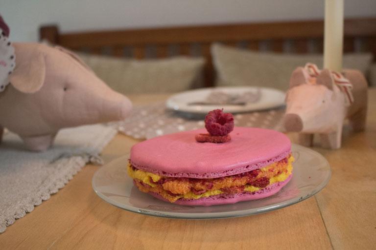torte-macaron
