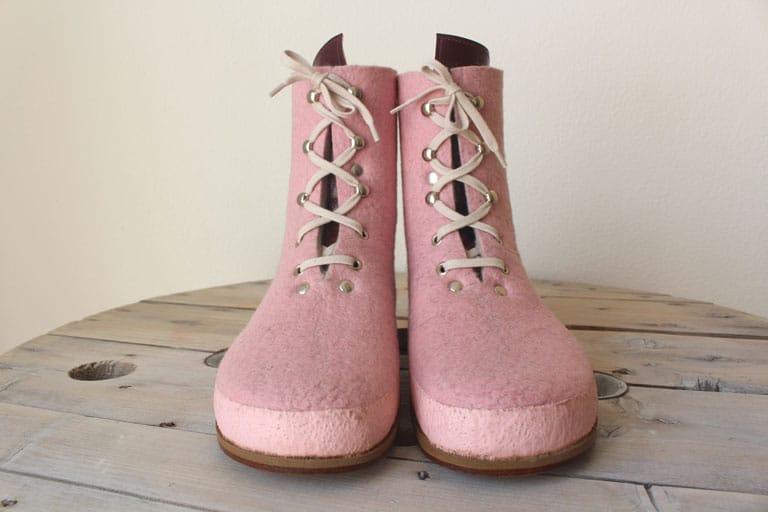 feltshoes