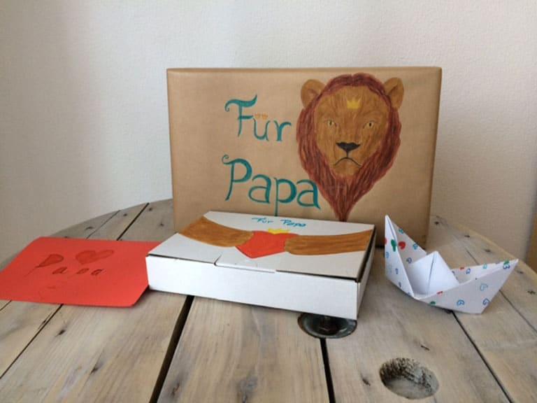 Papa-Geburtstag1