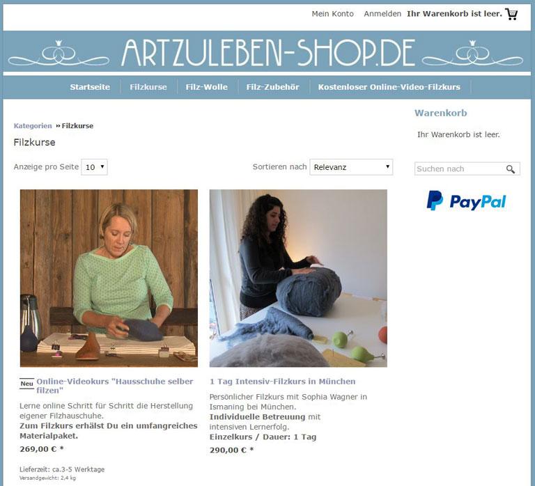 art-zu-leben-shop