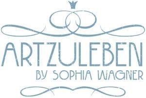 artzuleben-logo