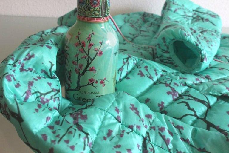green-tea-jacke