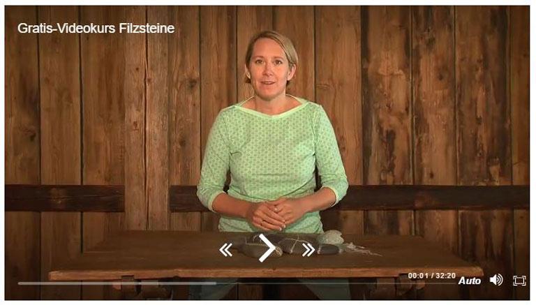 online-video-filzkurs-1