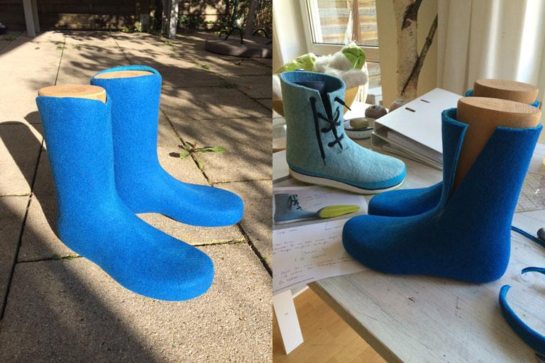 blauer-filzstiefel-2