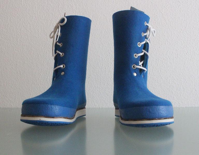 blauer-filzstiefel-3