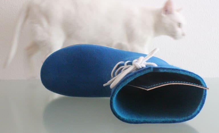 blauer-filzstiefel